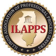 ilapps_logo